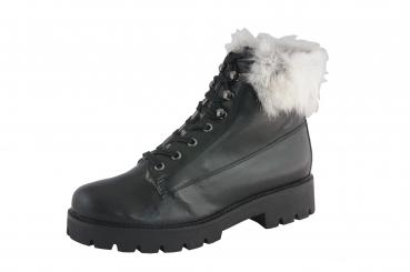 Schuh Ober Winter Seite 4
