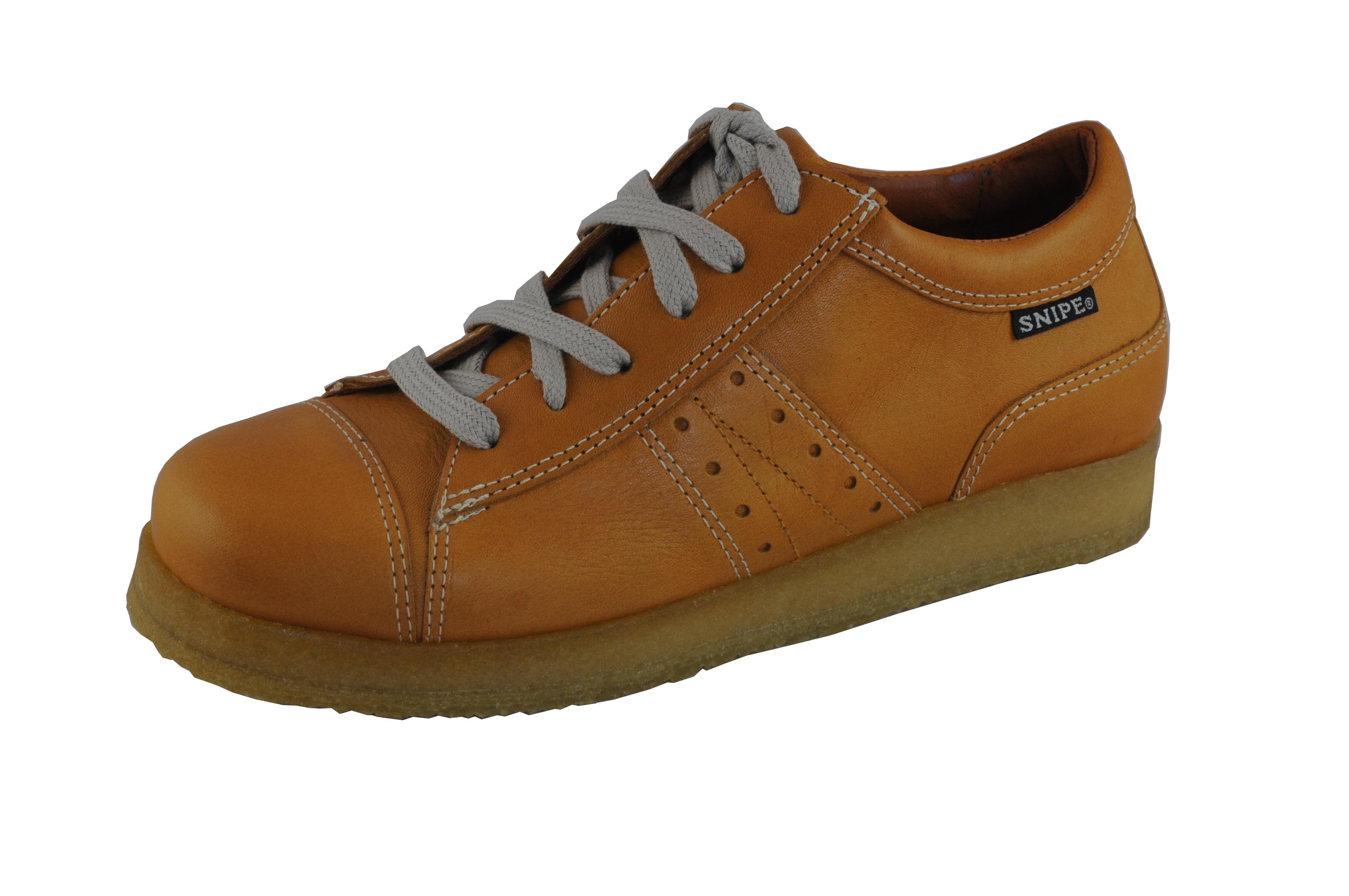 Schuh Ober Snipe Schuhe online kaufen VERSANDKOSTENFREI