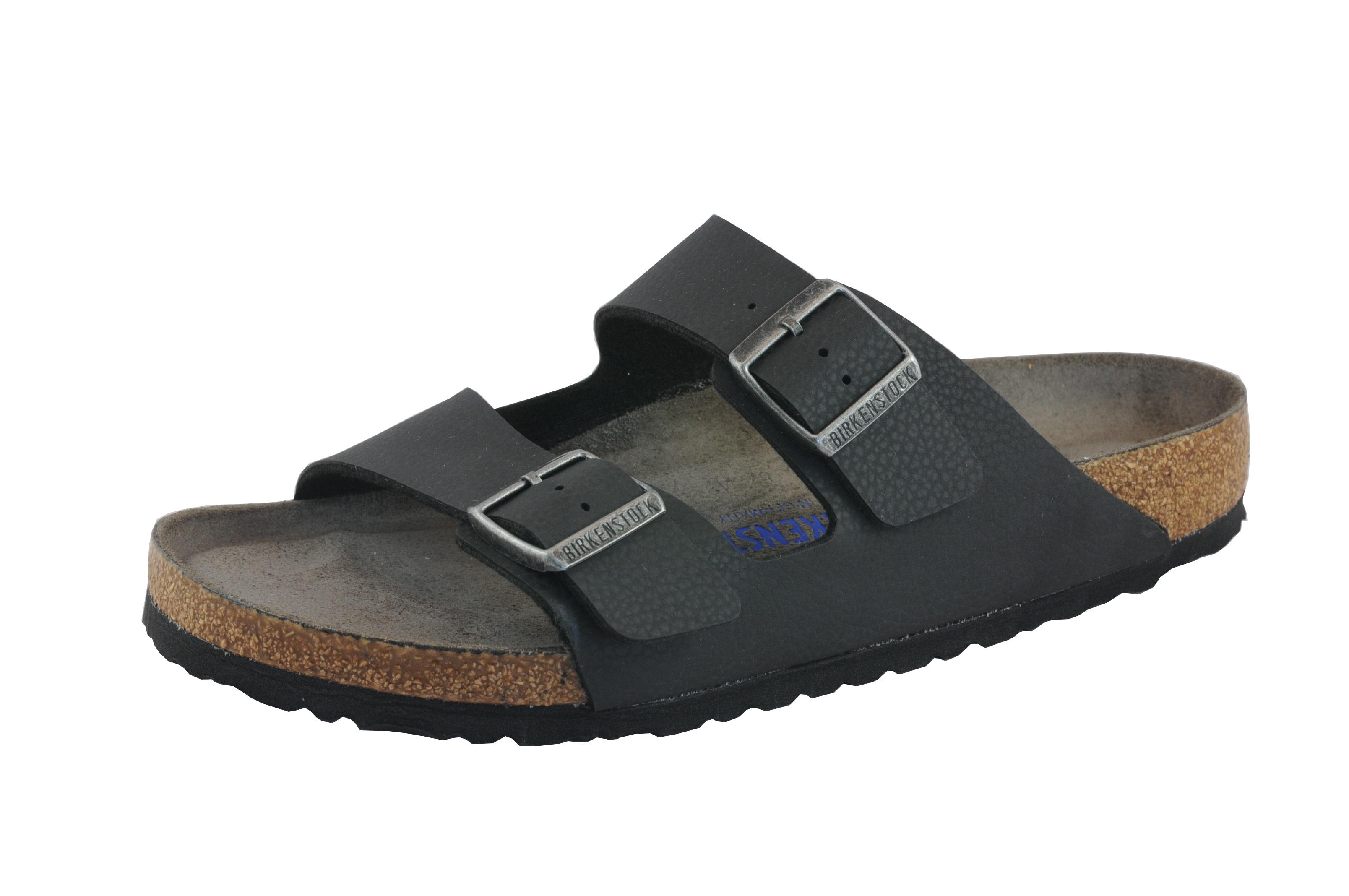 Schuh Ober Birkenstock Herren online kaufen