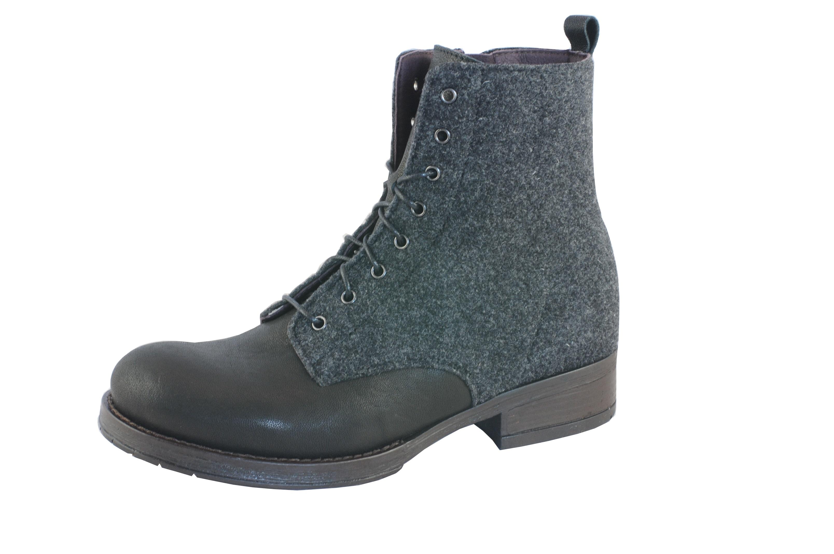 Schuh Ober Brako Damen Stiefel und Stiefeletten online